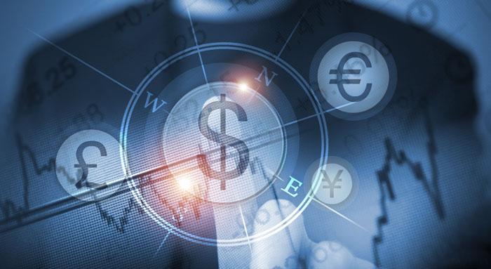 Migliori investimenti per aumentare il capitale