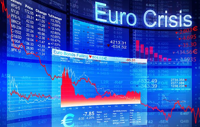 fc7f0bb217 Titoli di stato BOT - migliori-investimenti.com