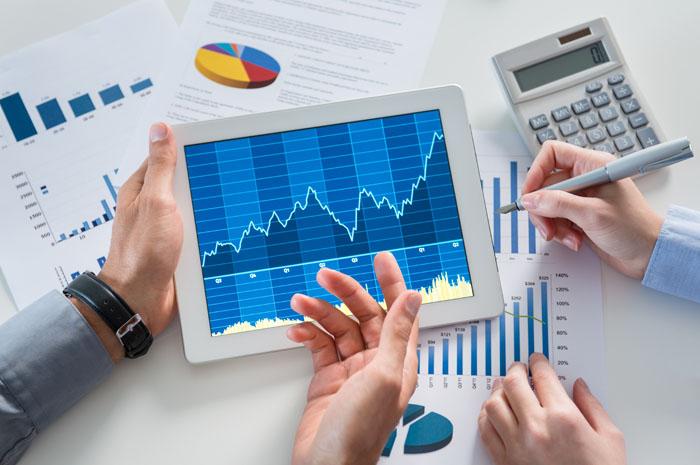 Guadagnare online e verificare gli investimenti