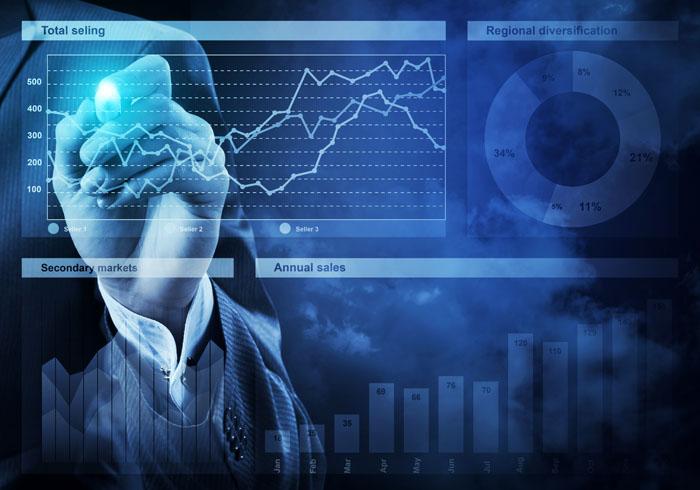 investire con il trading online