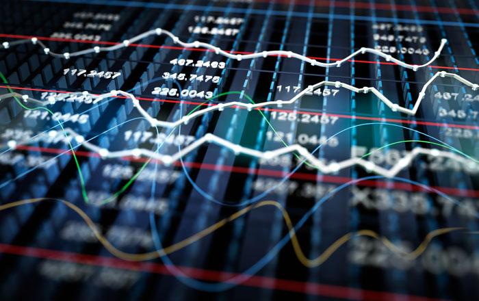 Investire in titoli della borsa di oggi