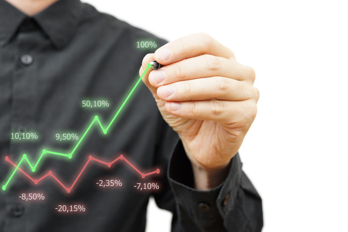 Il forex o Foreign Exchange Market, con quasi 3 miliardi di dollari di transazioni, è il più grande mercato finanziario del mondo. Sul forex non vengono scambiate azioni o future, ma valute, ovvero moneta: dollari, euro, yen, sterline.