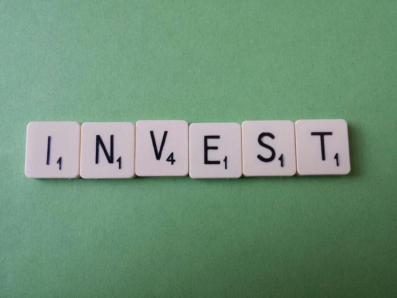 Investire nel 2017