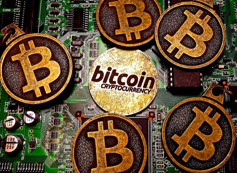 Bitcoin investimenti sicuri