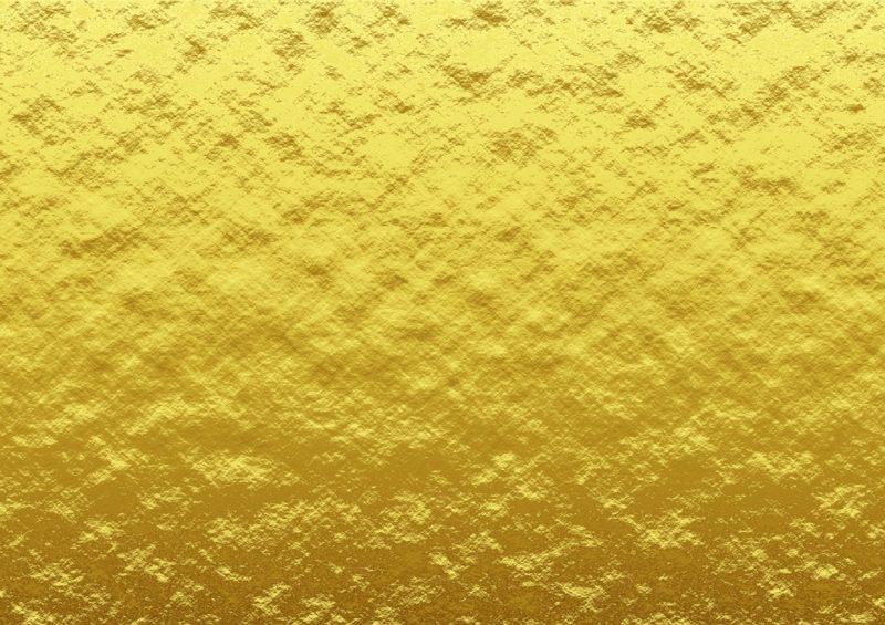 Investire in oro oggi