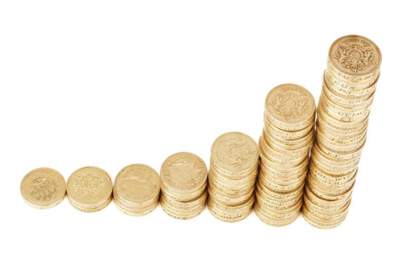 Investire oggi conti deposito