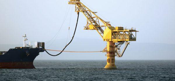 Investire nel futuro con il petrolio