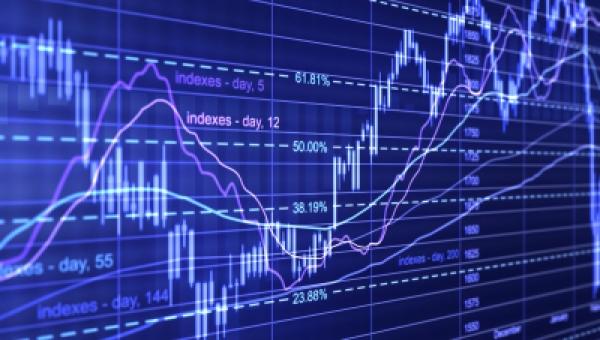 Forex investire oggi