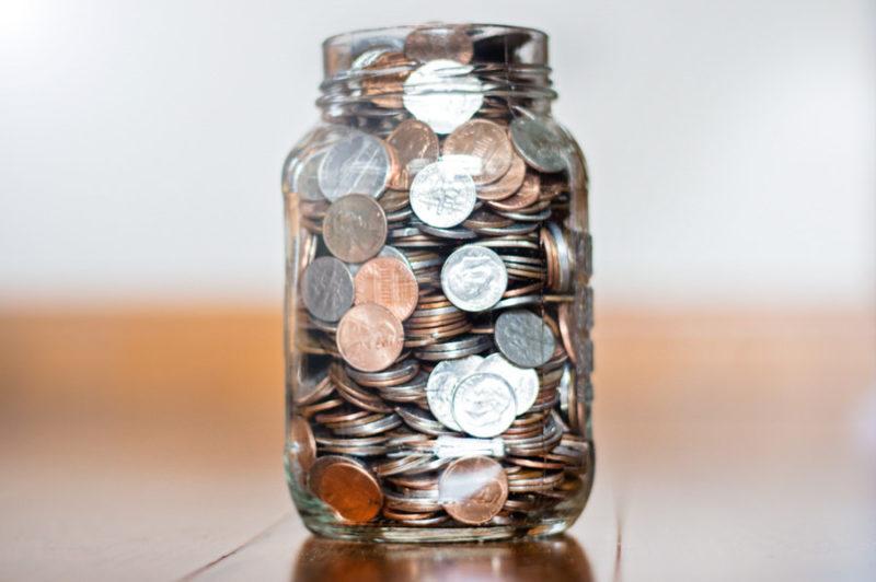 Investimenti sicuri Piani individuali di risparmio