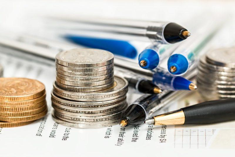 Investire in sicurezza banca