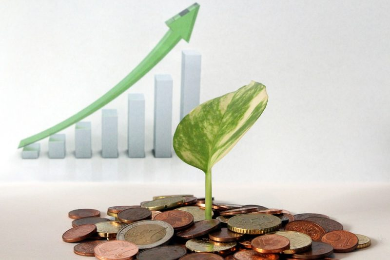 Investire oggi fondi comuni