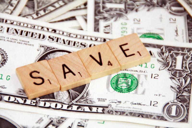 Investire oggi Piani individuali di risparmio