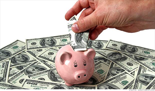 Migliori investimenti sicuri in banca