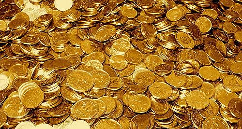 Beni rifugio i migliori investimenti finanziari