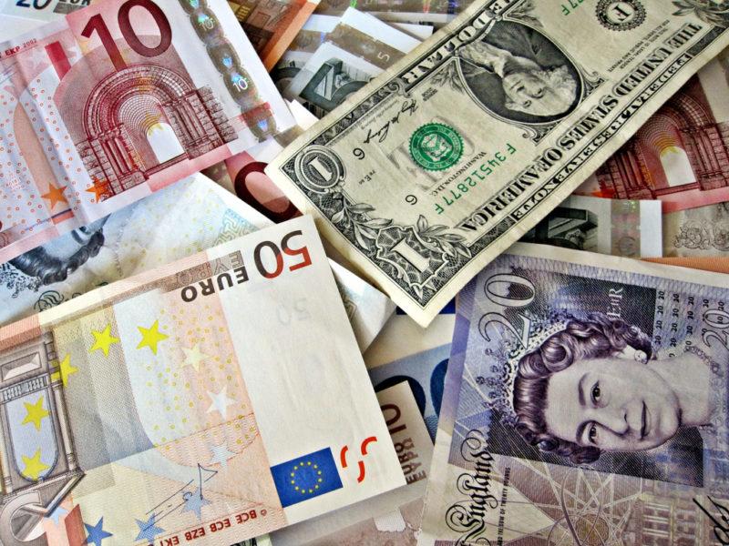 53faa93423 Come investire 1000 euro oggi, ecco i migliori investimenti sicuri