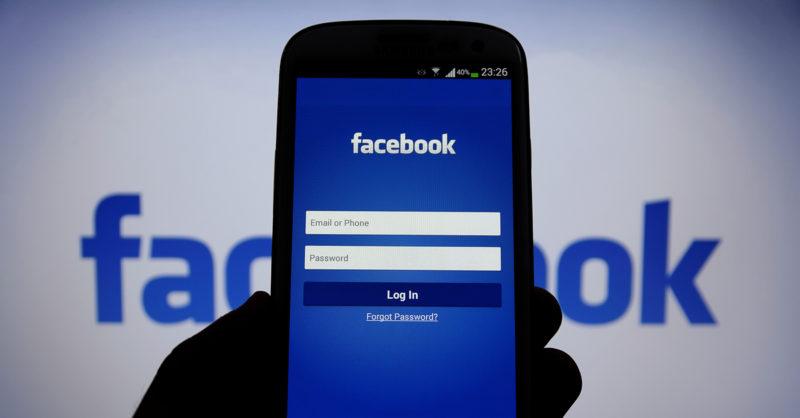 Guadagnare online con Facebook