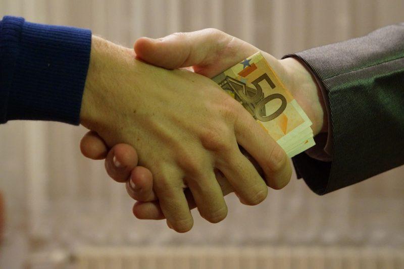 Investire in sicurezza, la situazione delle banche italiane
