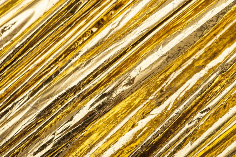 Investire nel 2017 in oro