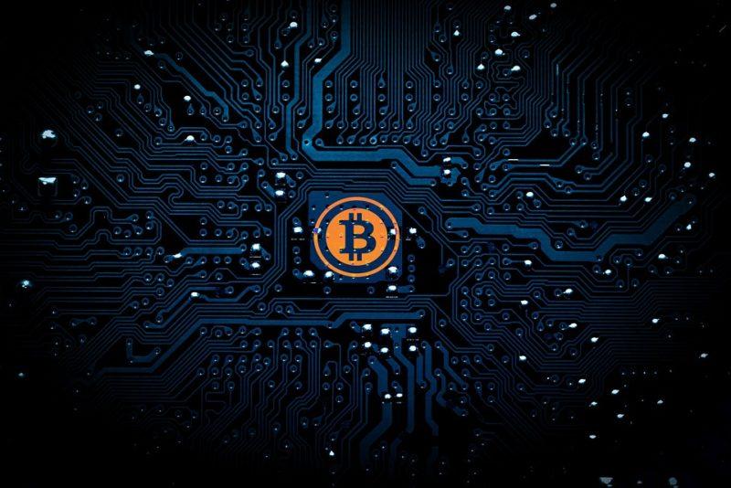 Bitcoin migliori investimenti futuri