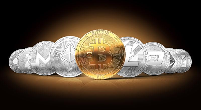 Cuanto vale un bitcoin hoy en colombia