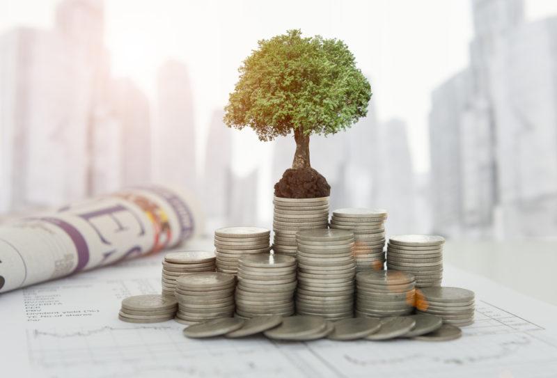 Borsa oggi investimenti a breve termine