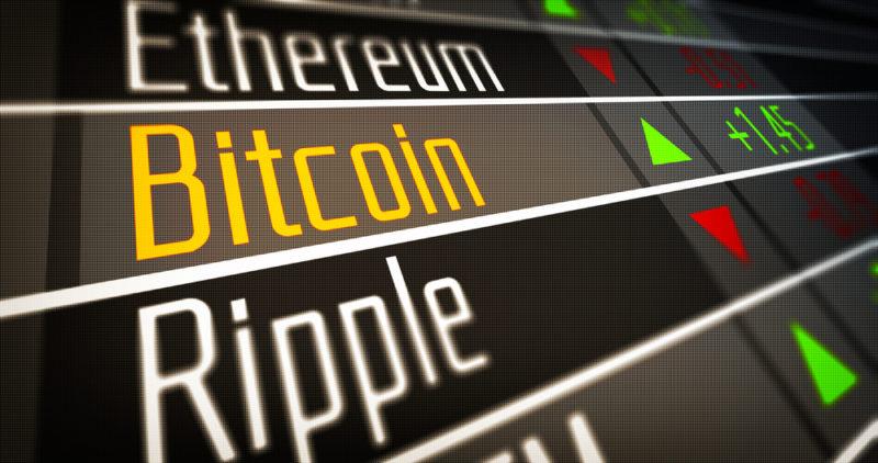 Cryptovalute come e dove investire oggi