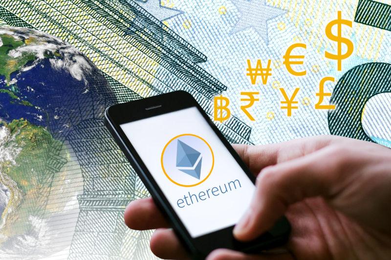 Cryptovalute migliori investimenti.jpg