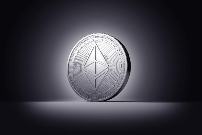 Ethereum investire nel 2017