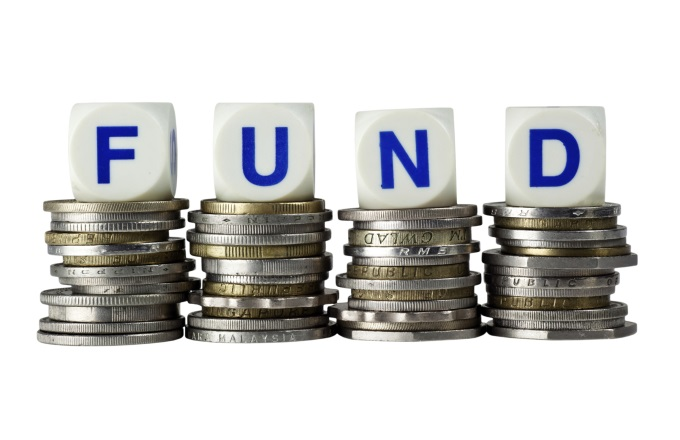 Fondi comuni migliori investimenti sicuri