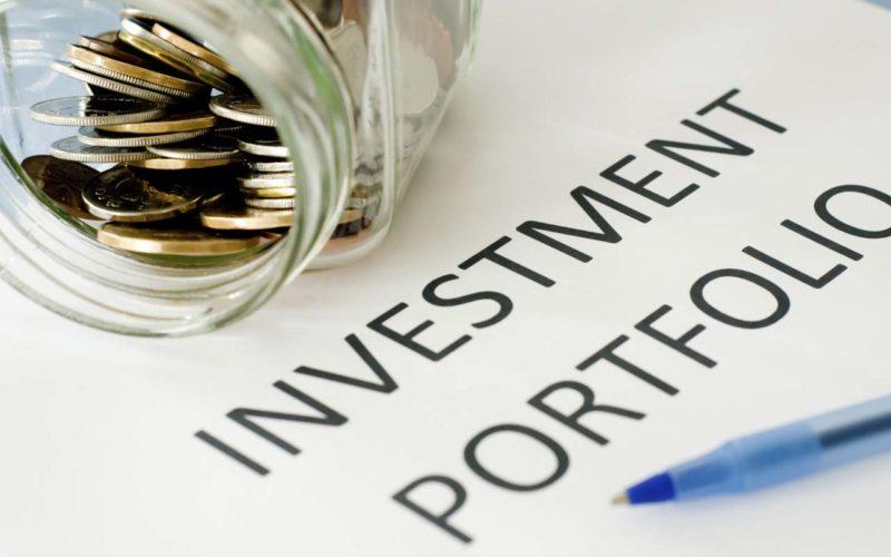 Investire oggi fondi comuni di investimenti