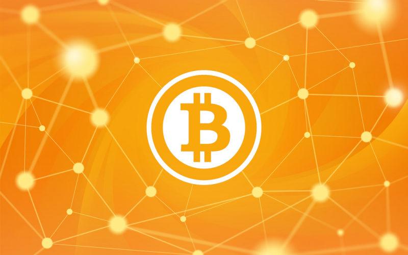 Borsa oggi Bitcoin cryptovalute