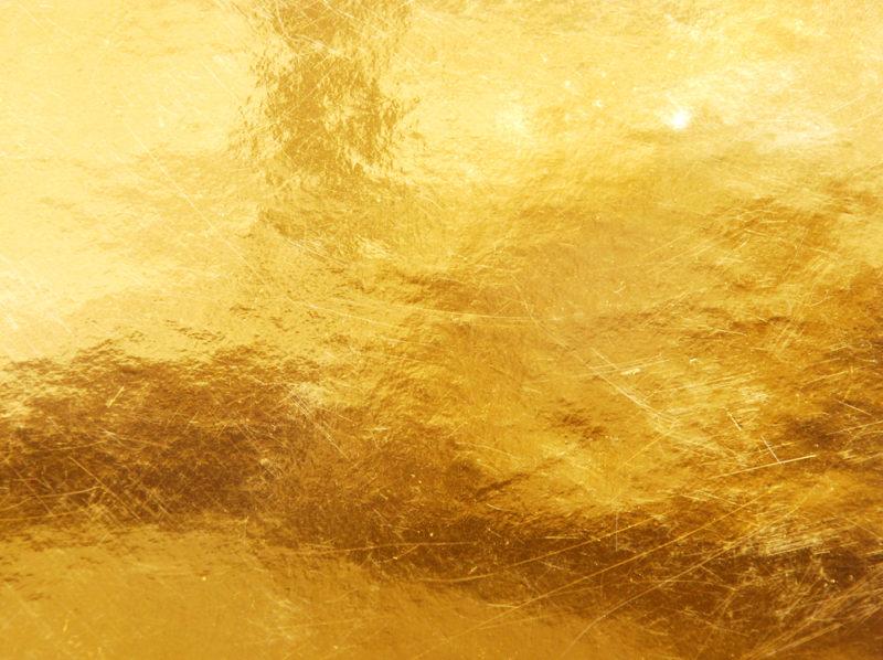 Etf oro migliori investimenti del momento