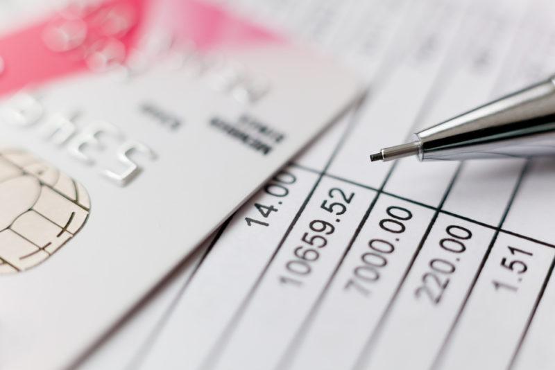 Mercati finanziari oggi come investire sicuro