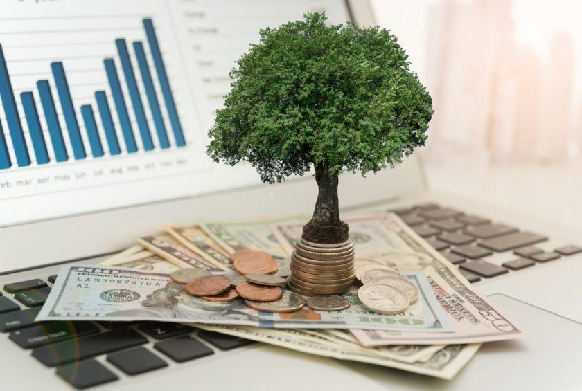 Fondi d'investimento online e Sicav | Online Sim
