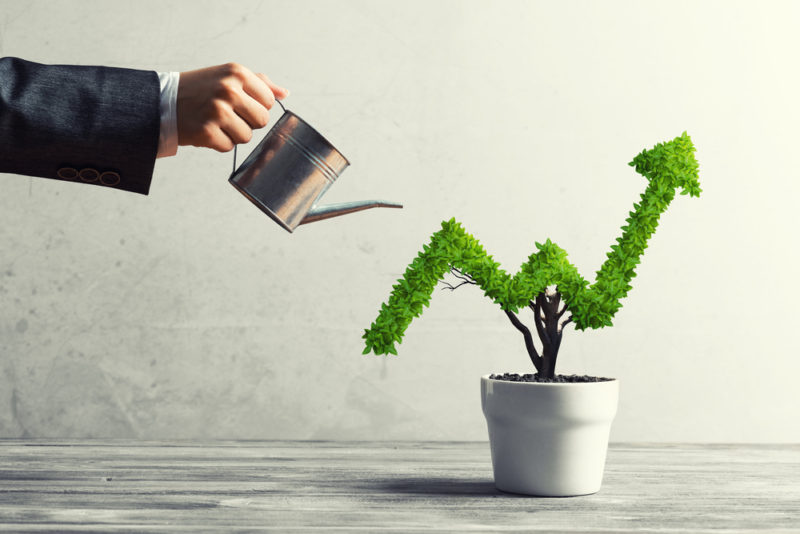 Fondi comuni investire oggi