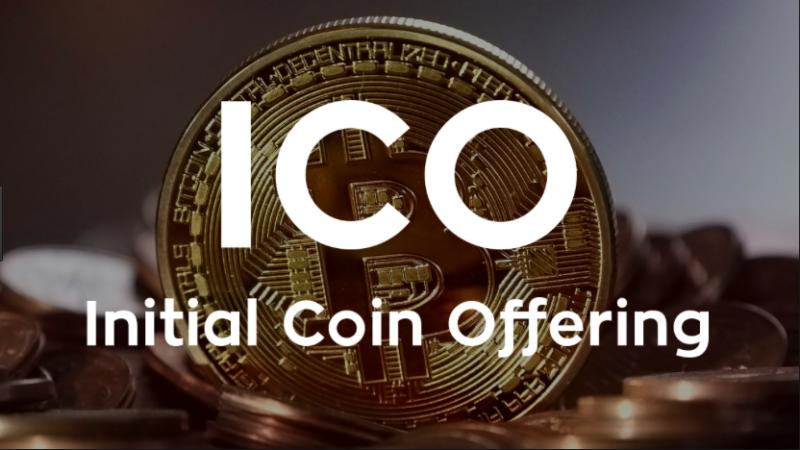 8aee9fc4cd Initial Coin Offering, un metodo di finanziamento rivoluzionario -  migliori-investimenti.com