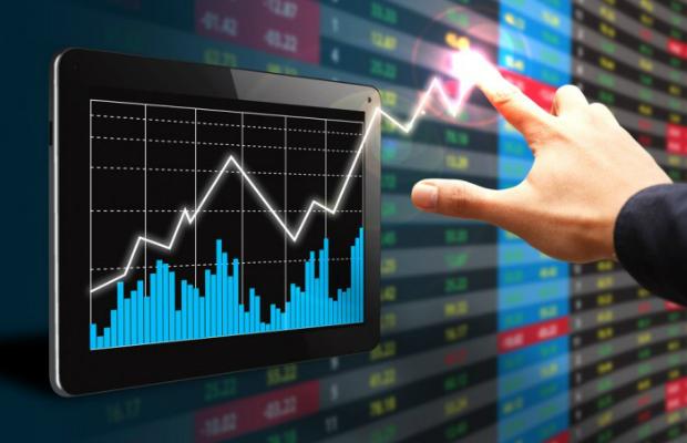 azioni spotify come investire
