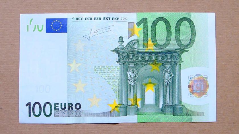 come fare trading online con 100 euro