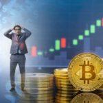 Bitcoin revolution