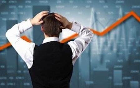 Errori investire in borsa