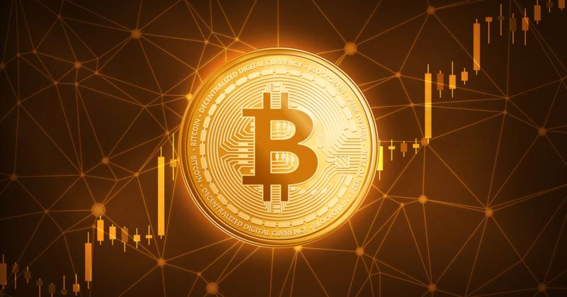 convincere la gente a investire lì bitcoin investendo in bitcoin come funziona