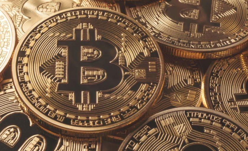 Guadagnare bitcoin