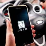 Comprare azioni uber