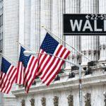Principali Borse mondiali