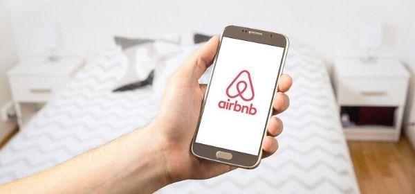comprare-azioni-airbnb