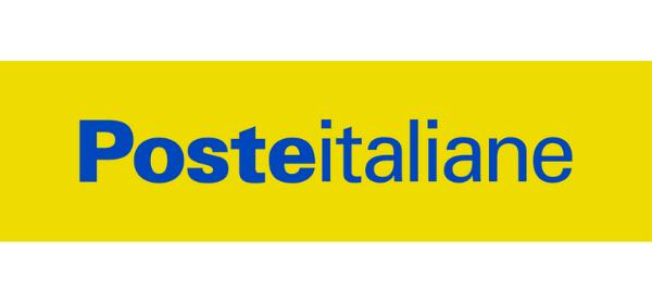 comprare-azioni-poste-italiane