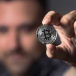 investire-in-bitcoin