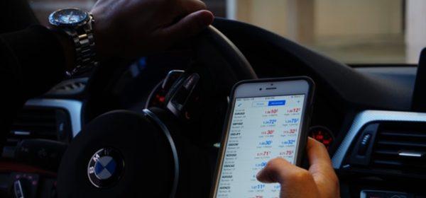 simulazione-trading-online