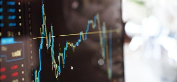 segnali-di-trading