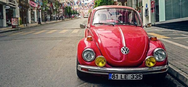 comprare-azioni-volkswagen